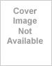 nccer bookstore instrumentation level 3 trainee guide paperback rh nccer pearsonconstructionbooks com Nccer Test for Millwrights Pipefitter Practice Test
