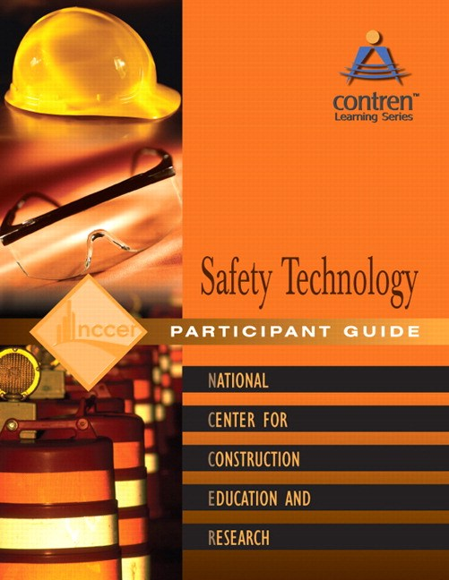 Safety Technology Participant Guide, Paperback
