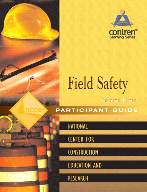 Field Safety Participant's Guide Volume 3, Paperback