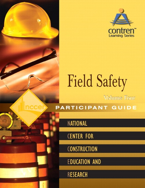 Field Safety Participant's Guide Volume 4, Paperback