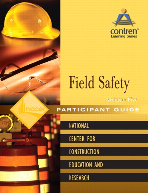 Field Safety Participant's Guide Volume 5, Paperback