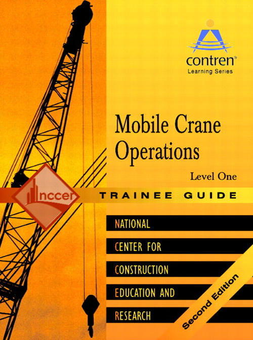 Mobile Crane Operations Level 1