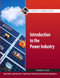 Introduction to</br> Power Industry