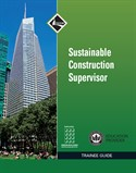 Sustainable Construction Supervisor