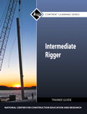 Intermediate Rigger