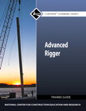 Advanced Rigger