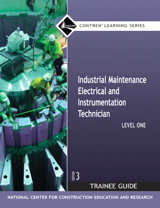 Industrial Maintenance Electrical & Instrumentation Level 1 TG, Paperback, 3rd Edition