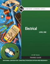 Surprising Nccer Bookstore Electrical Level 1 Trainee Guide 2011 Nec Revision Wiring 101 Israstreekradiomeanderfmnl