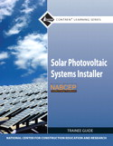 Solar Photovoltaic System Installer