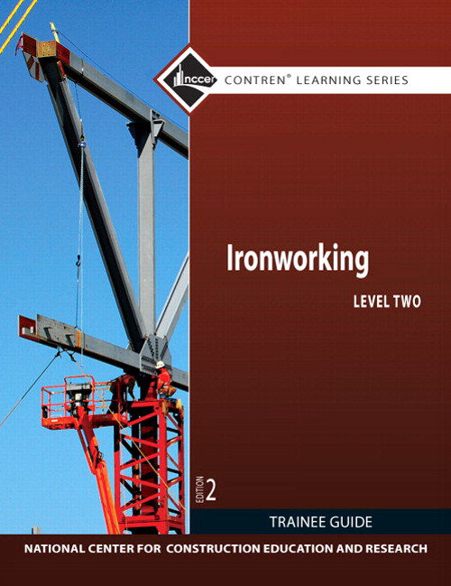 Ironworking Level 2