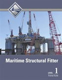 Maritime Structural Fitter Level 1, 1st e