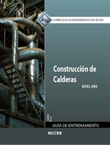 Trainee Guide Spanish Boilermaking L1, 2nd Edition