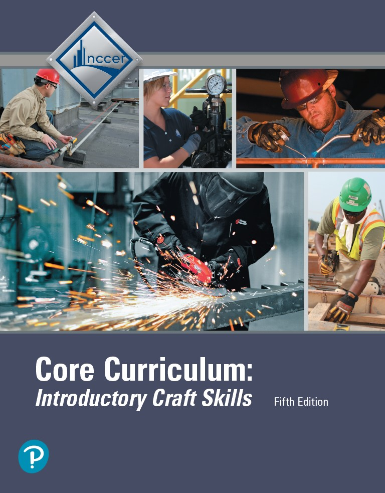 Core Curriculum Trainee Guide, 5th Edition