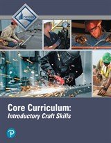 Core Curriculum Trainee Guide Hardcover, 5th Edition