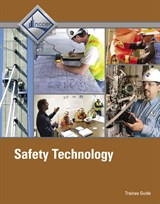 Safety Technology Trainee Guide, V2, 2nd Edition