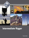 Intermediate Rigger Trainee Guide, V3, 3rd Edition