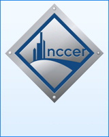 NCCERconnect with Pearson eText -- Access Card -- for HVAC Level 2