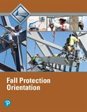 Fall Protection Orientation