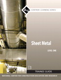 Sheet Metal Level 1