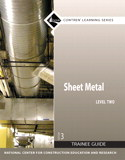 Sheet Metal Level 2
