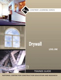 Drywall Level 1