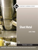 Sheet Metal Level 3