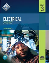 Electrical Level 3, 10th Edition