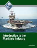 Intro to Maritime