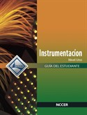Instrumentation Spanish Titles