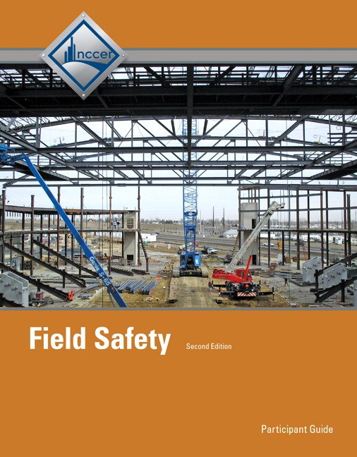 Field Safety