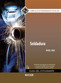 Welding Spanish Titles