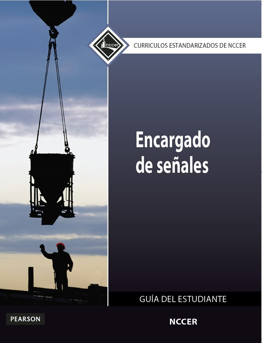 Signal Person Spanish Titles