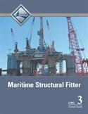 Maritime Structural Fitter Level 3 Package