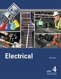 Electrical Level 4