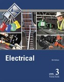 Electrical Level 3